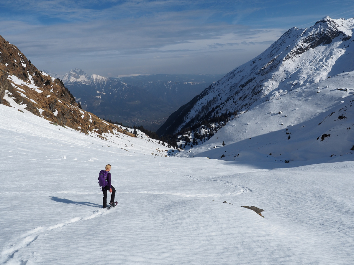 Fischbühel - Südtirol