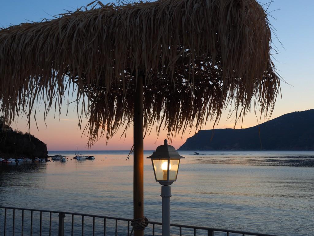 Elba - Lacona