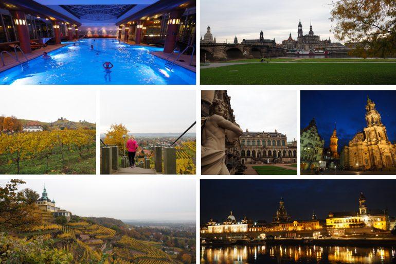 Kurzurlaub-Dresden-Radebeul