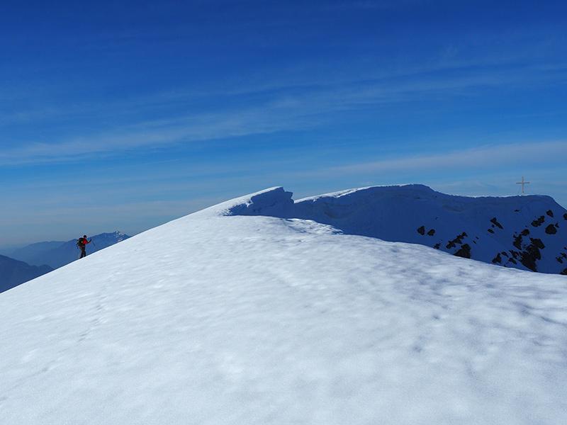 Winterwandern-Hoher-Sarstein