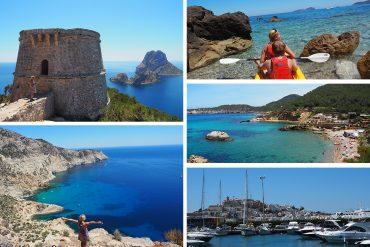 Ibiza Tipps für den Urlaub