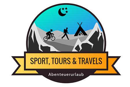 Aktivurlaub - Tipps für Wanderurlaub & Abenteuerreisen