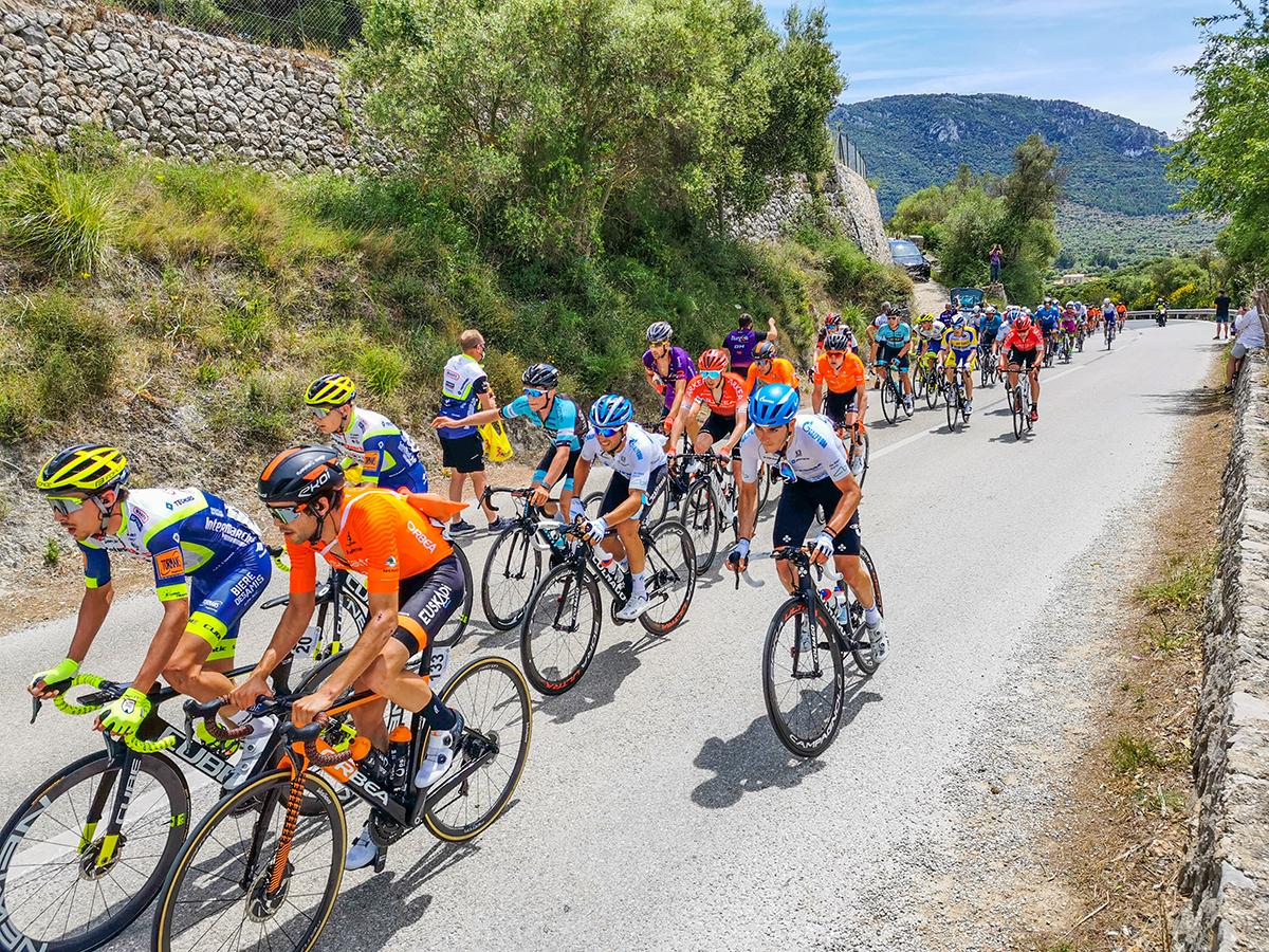 Mallorca Radreise - Mallorca Challenge